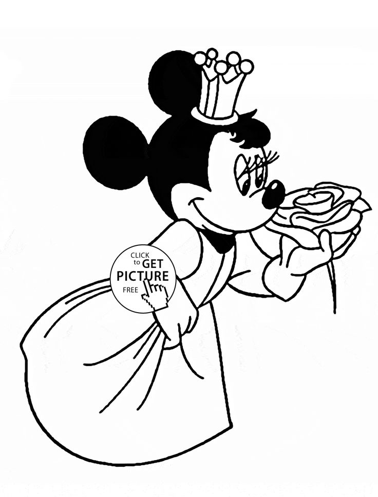 28 best disney princess coloring pages images on pinterest