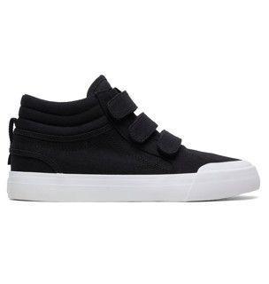 Evan HI V TX – Hoge Schoenen voor Dames – #Dames #Evan #Hoge #Schoenen #TX #voor…