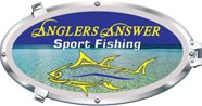 Anglers Answer is a full-time fishing outfit for the serious fishermen down to the inexperienced. Islamorada, FL allows you the opportunity to get to the deep blue water within minutes, maximizing your fishing time, and decreasing your transit times. This affords you the best chances to hook that fish of a lifetime.
