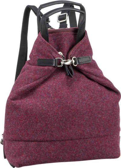 Jost Farum 1379 X-Change 3in1 Bag XS