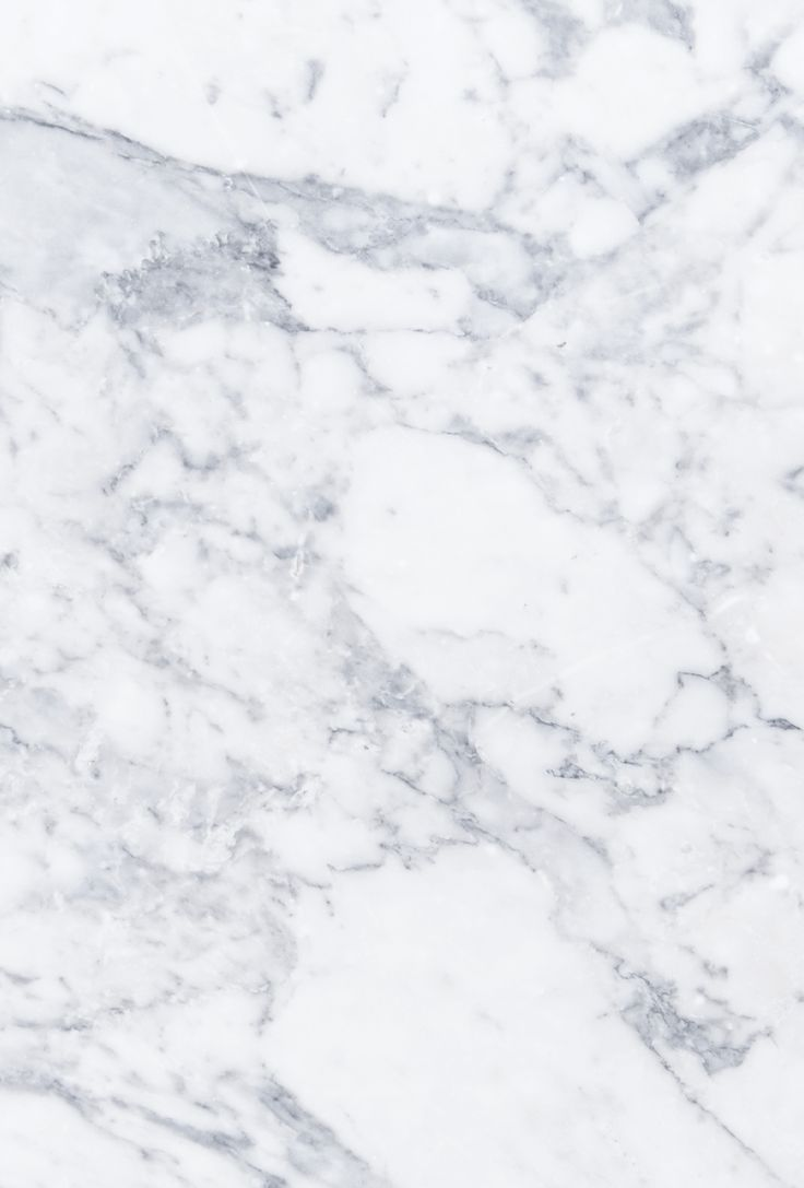 marble background tumblr - Google Search