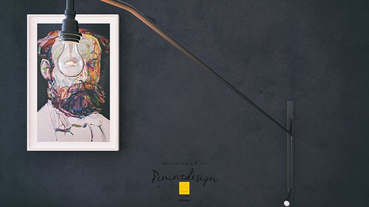 @Behance projeme göz atın: \u201cLiving Room No.3 - Aaron Smith\u201d https://www.behance.net/gallery/41130561/Living-Room-No3-Aaron-Smith