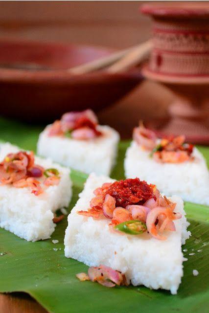 46 Best Yummy Sri Lankan Food Images On Pinterest  Sri -6133