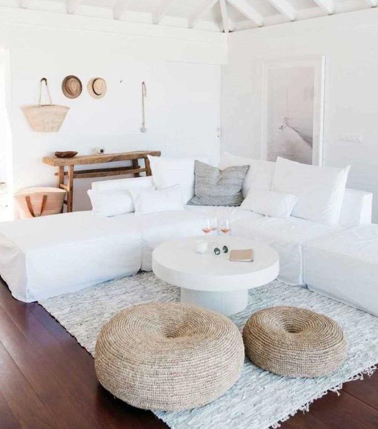 Decoración de pisos en blanco con inspiración minimalista - https://decoracion2.com/decoracion-de-pisos-en-blanco/ #Cocina_Blanca, #Decoración_De_Pisos_En_Blanco, #Decoración_En_Blanco_Y_Beige, #Decorar_Con_Blanco_Y_Gris, #Decorar_En_Blanco, #Decorar_Un_Baño_De_Blanco, #Decorar_Un_Salón_Con_Blanco, #Dormitorios_En_Blanco, #Salones_En_Blanco