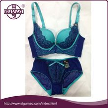 C01 lace, microfabric on cup, beautiful underwear Best Buy follow this link http://shopingayo.space