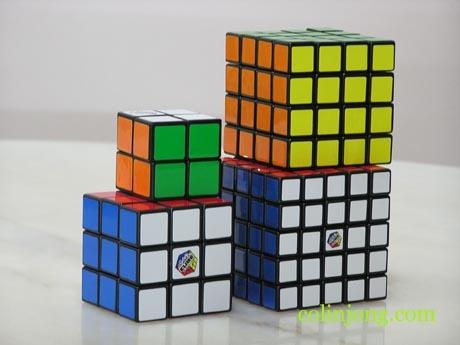 1000 images about rubiks cubes on pinterest. Black Bedroom Furniture Sets. Home Design Ideas