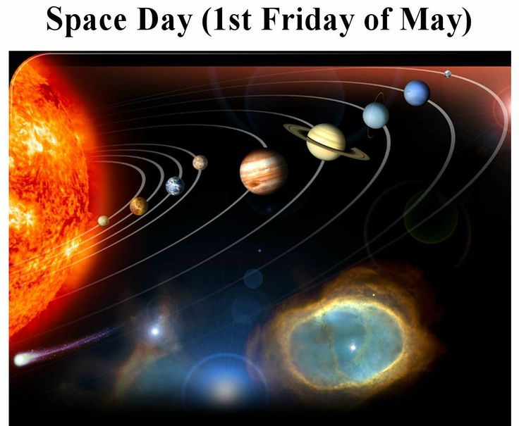 Do your kids love SPACE? Next week (May 3rd) is SPACE DAY! Go to our BRAND NEW 'Space Day' page to get prepared! @ http://christianhomeschoolhub.spruz.com/space-day.htm