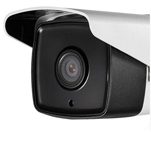 Hikvision IP Camera DS-2CD2T42WD-I5 Original English Version Can Be Upgraded 4MP Bullet Poe Camera HD 2688×1520 IR 50M 4MM Lens