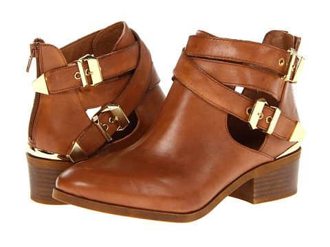 I own these lovelies and get tons of compliments every time I wear them!! THE BEST BOOTIE!! Seychelles Scoundrel