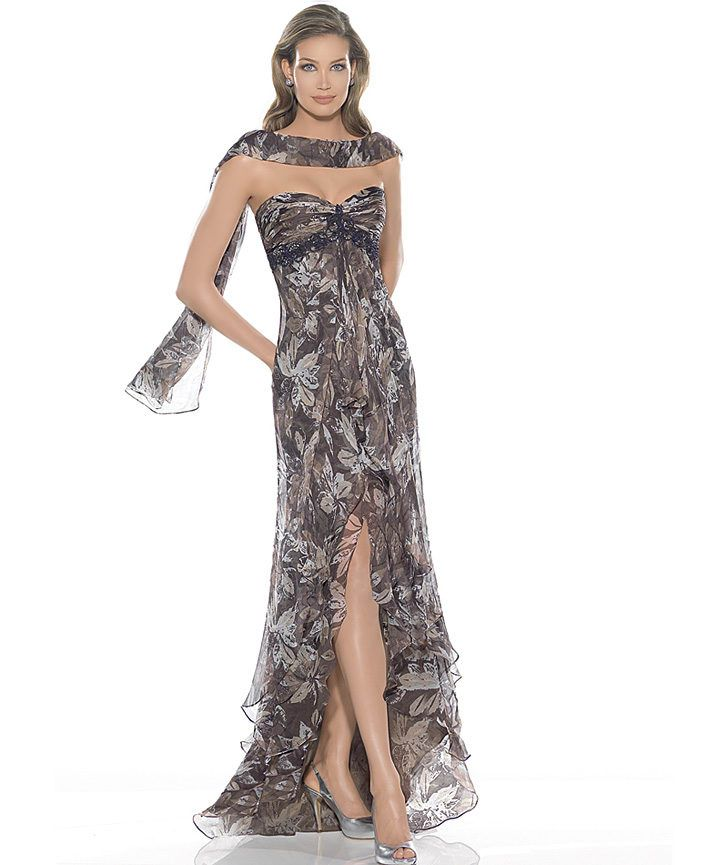 Nice Christmas Party Dresses