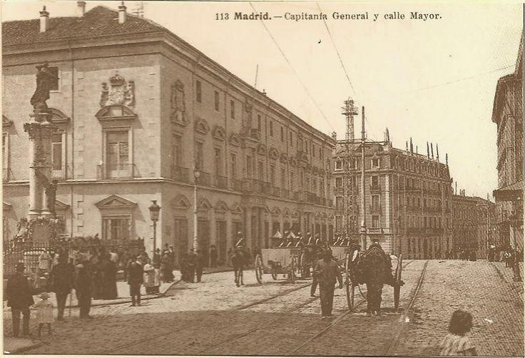 88.-+Calle+Mayor+y+Capitanía.jpg (1040×710)