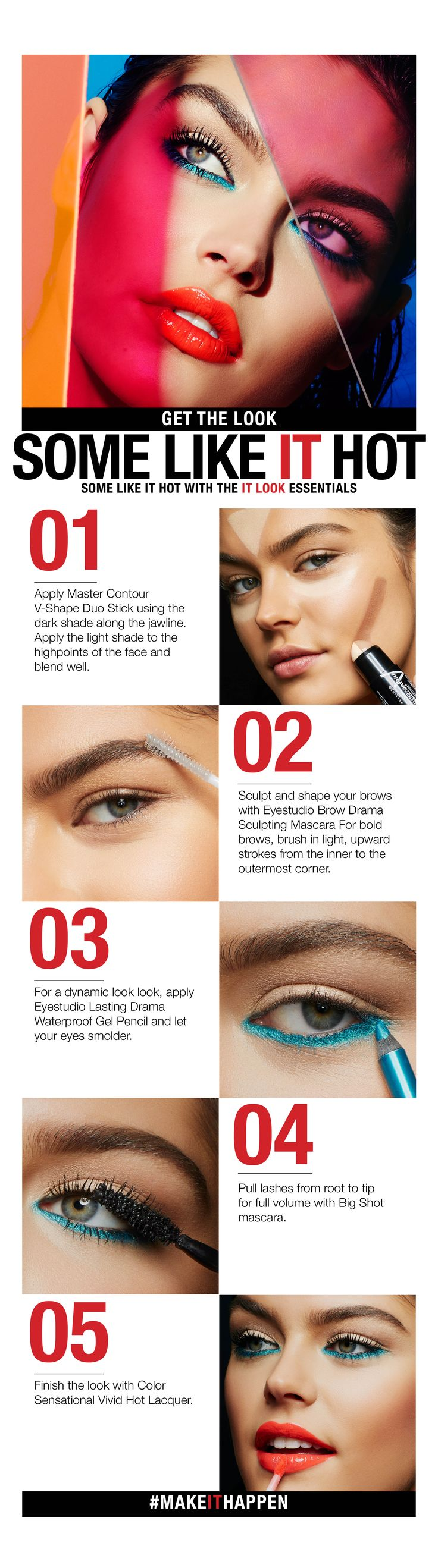 Tips to sensational summer skin - 490 Best Cosmetics Makeup Tips Images On Pinterest Makeup Tips Make Up And Makeup Trends