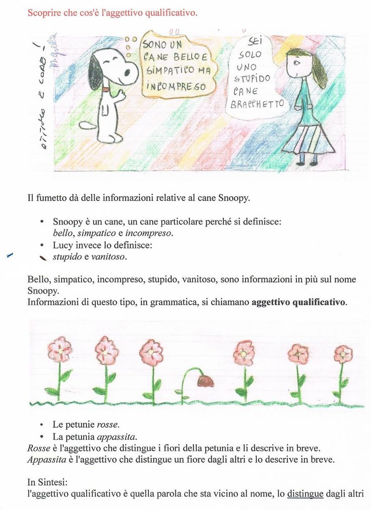 Fabuleux Oltre 25 fantastiche idee su Schede stampabili su Pinterest FK63
