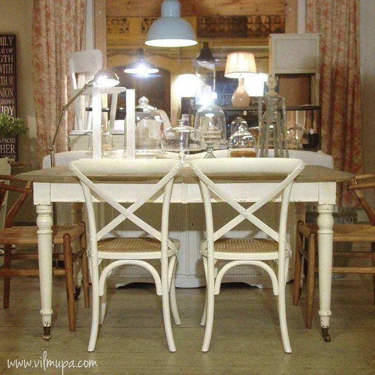 mesa de comedor rustica extensible vilmupa decoracion cocinas y varios pinterest las mejores ideas sobre mesa de comedor rusticas y comedores