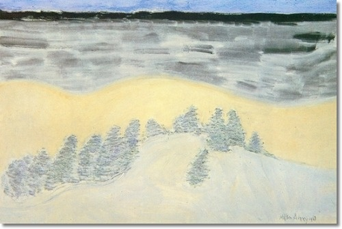 Google Image Result for http://prints.encore-editions.com/500/0/american-artist-painting-reproduction-print-milton-avery-dunes-and-dark-sea-1963-24x36-inches-original-image-size.jpg