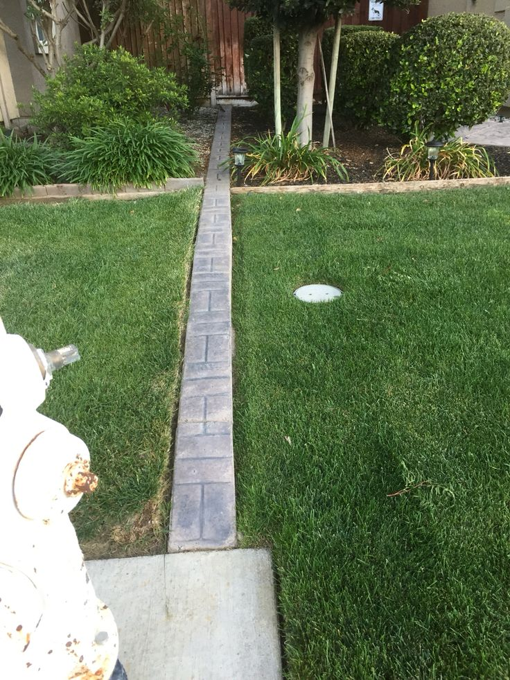 8 Best Patio Images On Pinterest Paver Walkway Patio