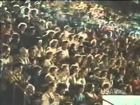 Nadia Movie (1984) Part 3