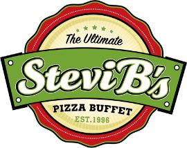 FREE Stevie B's Loaded Pizza on Whole Wheat Crust on April 29th on http://hunt4freebies.com