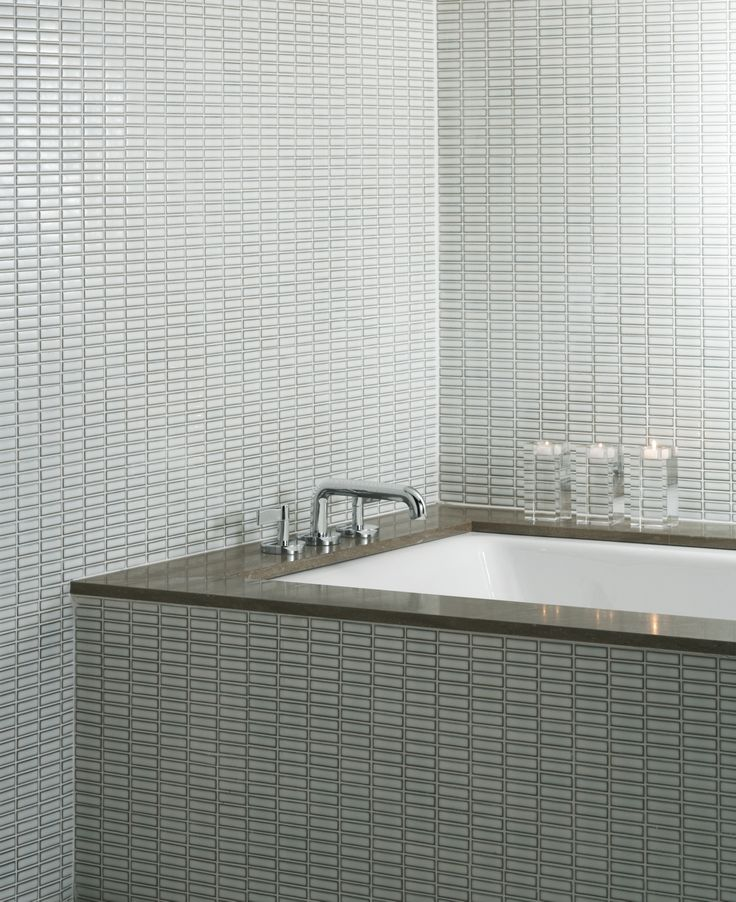173 Best Images About Bathroom On Pinterest Ceramics