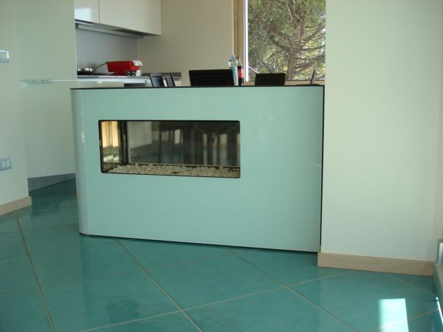 Milano-installation idea http://www.italkero.com/Products/Gas-Fireplaces/
