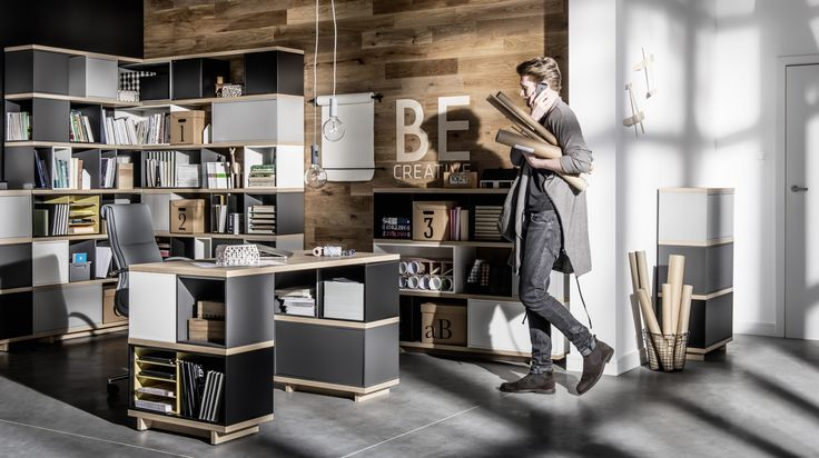 #vox  #wystój #wnętrze #aranżacja #urządzanie  #inspiracje #projektowanie #projekt #remont #pomysły #pomysł    #meble #pokój #pokoj #dom #mieszkanie  #biurko #pokojdladziecka  #szafa #półka #regał #garderoba #szafka     #oryginalne #kreatywne #nowoczesne