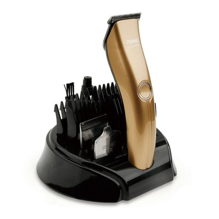 29.98$  Buy here - http://aliz7z.shopchina.info/go.php?t=32665410595 - Barber Device Hair Clipper Professional Electric Hair Trimmer Rasuradora de afeitar Styling Tools Hair Cutter cutting machine  #SHOPPING