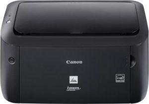 canon lbp 6020b pilote et logiciels gratuit pour windows