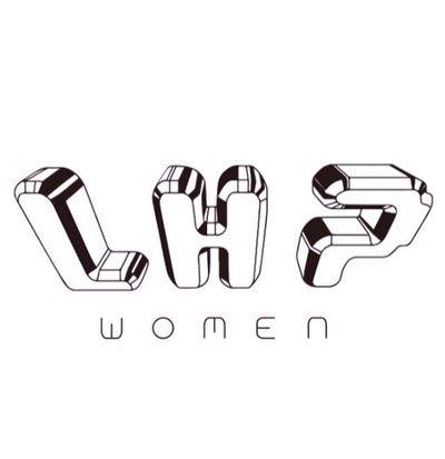 セレクトショップ「LHP」初のウィメンズショップがラフォーレ原宿にオープン | Fashionsnap.com