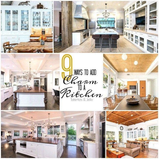 197 best DIY Kitchens images on Pinterest | Kitchen ideas, Homes and ...