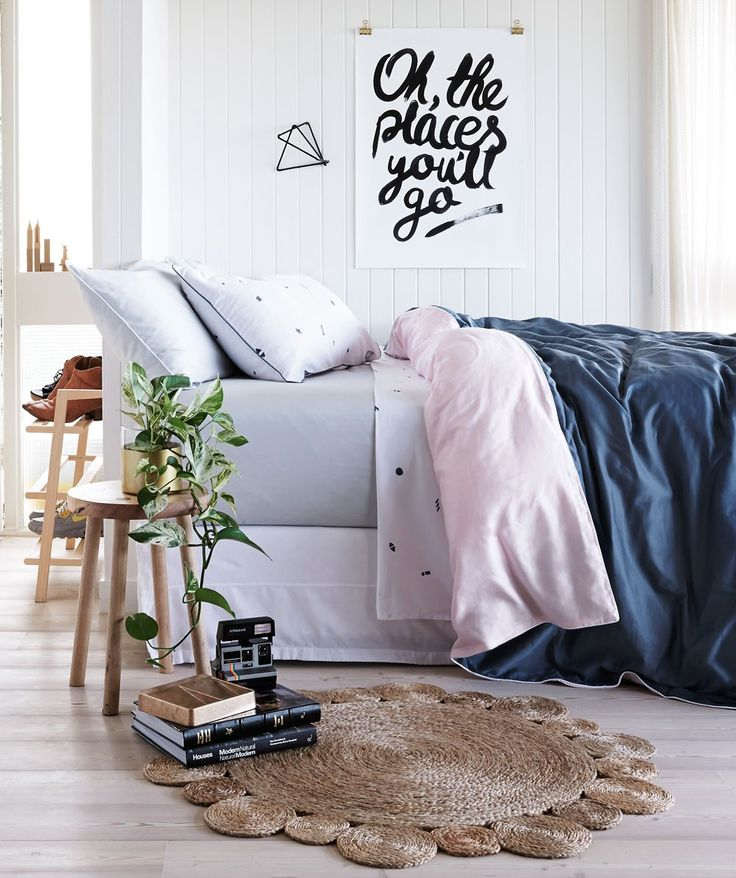 17 Best Images About Teen Bedroom Inspo On Pinterest