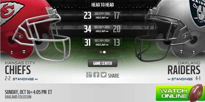 Chiefs vs Raiders live, stream, watch, game, nfl, football, online. Kansas City Chiefs game, live, stream, online. watch, Kansas City Chiefs vs Oakland Raiders, live, stream, game, nfl, football, online  http://chiefsvsraiderslive.us