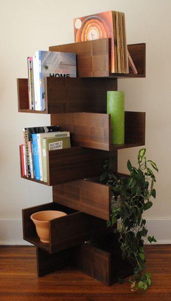 45 best Wohnen images on Pinterest Folding workbench, Ikea hacks
