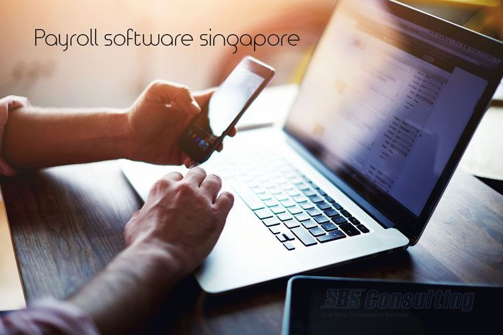 SBS Consulting Pte Ltd is a Singaporean software development company. It has an online #payroll #software #Singapore for small businesses. Its other business software Singapore are CRM System, School Management System, & Clinic Management System.