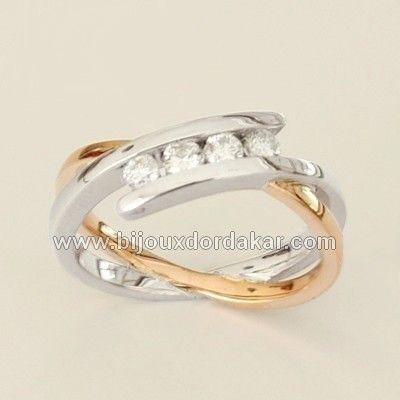 Prix bijoux en or 18 carats