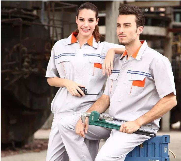 fashion male mechanics overals - Поиск в Google
