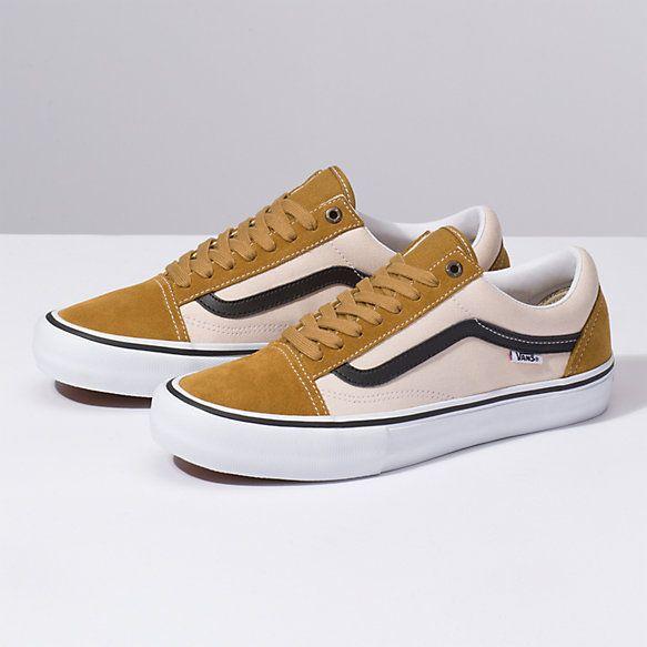 Vans shoes, Mens vans shoes, Vans