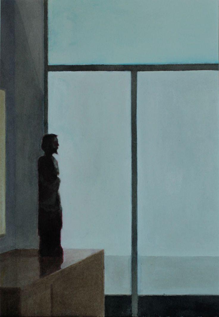 Tim Eitel: Edition Barraghan