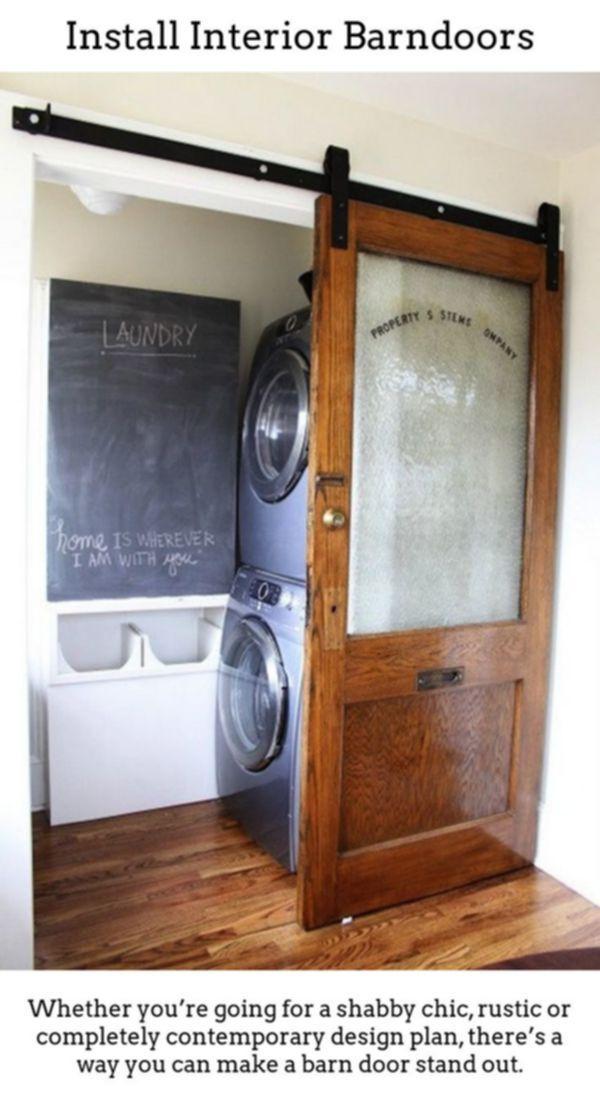 Sliding Barn Doors For Sale Exterior Barn Doors For Sale Barn