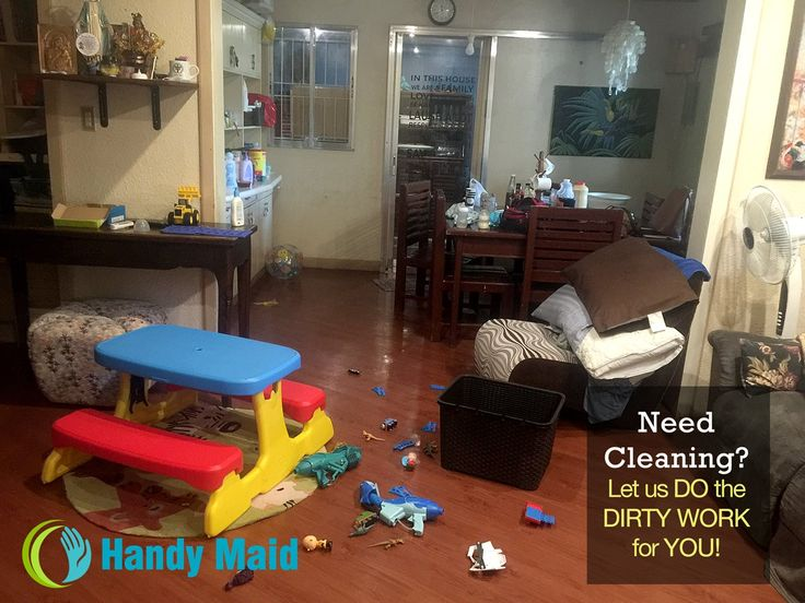 11 best HandyMaid 101 images on Pinterest Davao, Cleaning tips and Ph