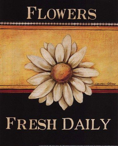 Flowers+Fresh+Daily+-+Mini