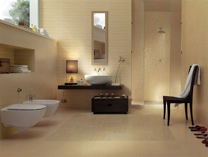 banheiro-decorado-22