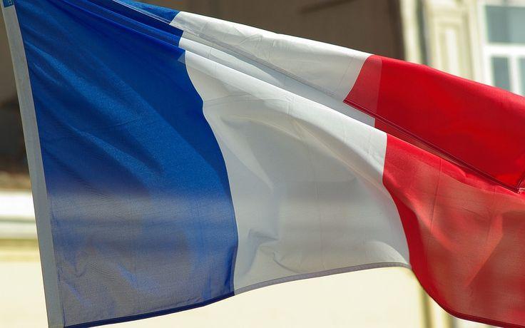 La France a le 15ème meilleur système de santé au monde. Dans un classement publié par The Lancet, qui recense la performan ...