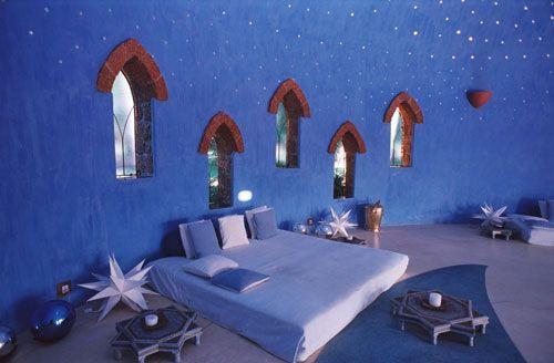 Architecture and interior design projects in India - Nilaya Hermitage - Dean D' Cruz - Alto Porvorim