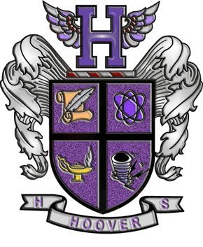Herbert Hoover High School / Home Page