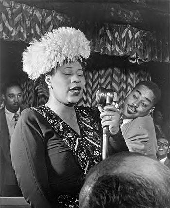 Harlem Renaissance dialogues (part 4): Kareem Abdul-Jabbar and giants of the Renaissance - National African-American Art | Examiner.com