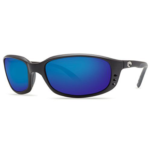 71cecfb24a9 Costa Del Mar Brine C-Mate 2.00 Sunglasses