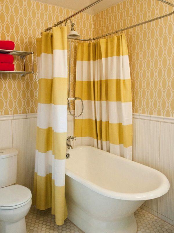 Bathroom Yellow Color Scheme 114 best hospice project #1- color scheme inspiration images on
