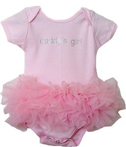 onesie tutuGirls Tutu, Daddys Girl, Girls Onesies, Tutu Onesies, Girls Clothing, Baby Girls, Girls Baby, Baby Stuff, Daddy Girls