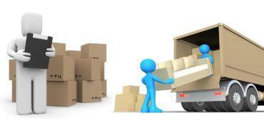 Paketleme ve Ambalajlama Hizmetleri http://bursamevdenevenakliyat.com/