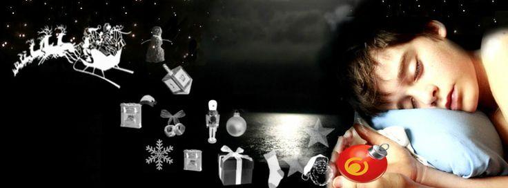 ¡Feliz Navidad! en Optimisti La Carihuela Torremolinos